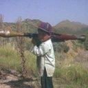 khan afridi (@0597667072) Twitter