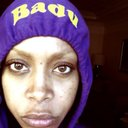 Photo of fatbellybella's Twitter profile avatar