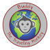 Buddy The Monkey