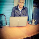 Hicham Elhaouassi (@5c89d1a7d9f5419) Twitter