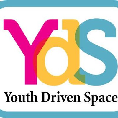 Youth driven spaces on twitter read communityartsed blueprint for youth driven spaces malvernweather Choice Image