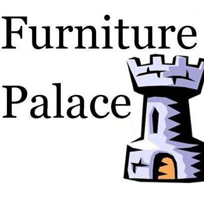 Furniture Palace