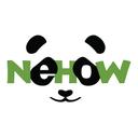 Photo of nehow's Twitter profile avatar