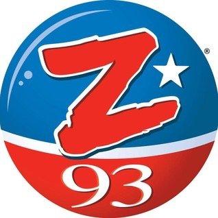 Zeta 93.7 FM