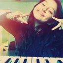 Rosalinda Murillo (@0927_nina) Twitter