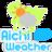 @aichi_weather