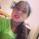 Adriana Day - @adrianaday38 - Twitter