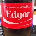 Edgar Zs (@007_ezs) Twitter