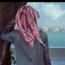 محمد عسيري  (@0504143) Twitter