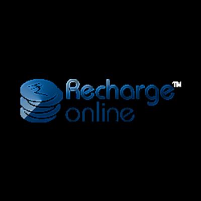 Recharge Online (@rechargesonline) | Twitter