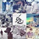 Reem Nasheaat (@13fd51980cbd499) Twitter