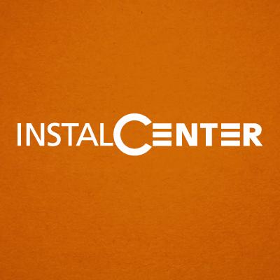 @instalcenter