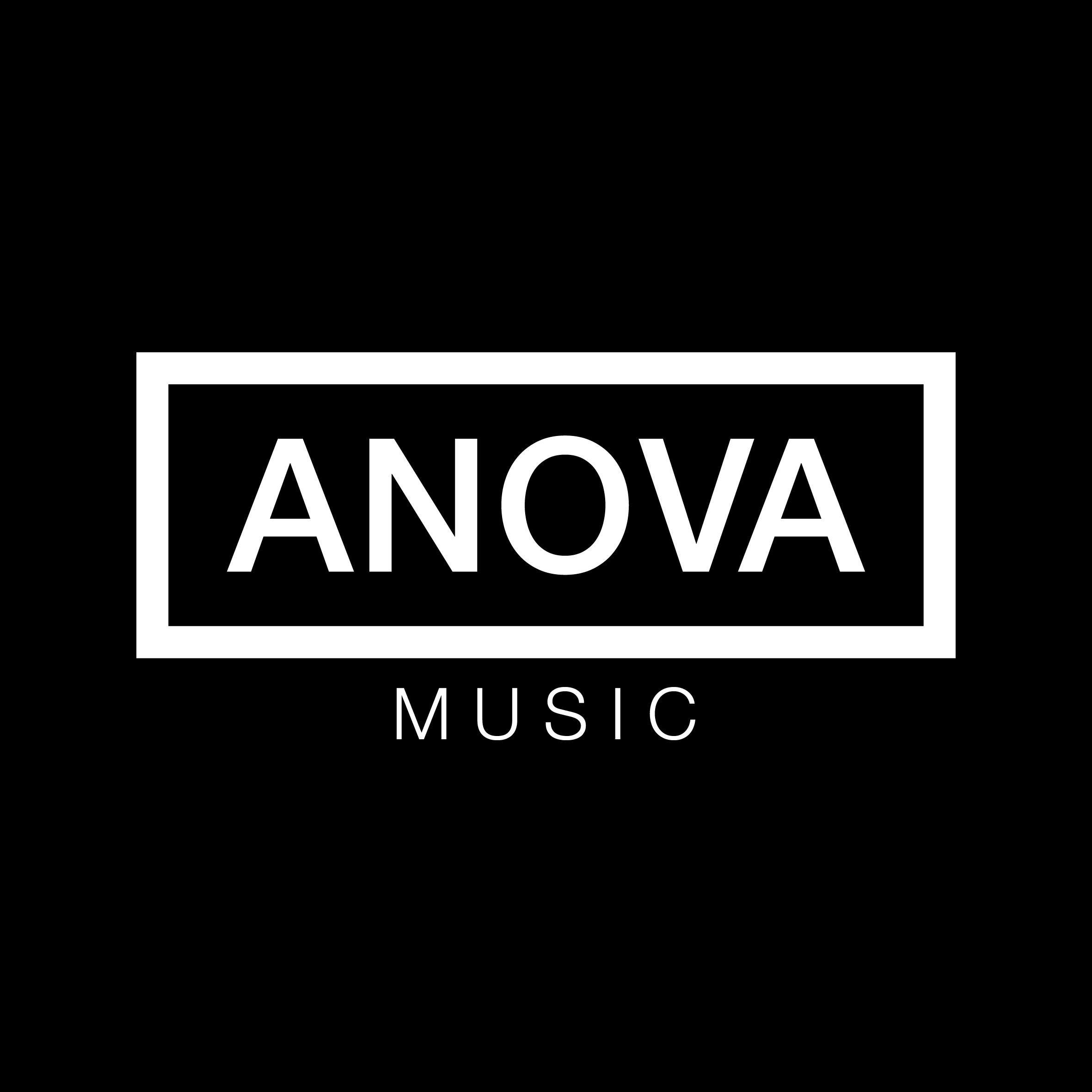 @Anova_Music