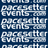 Pace Setter Events