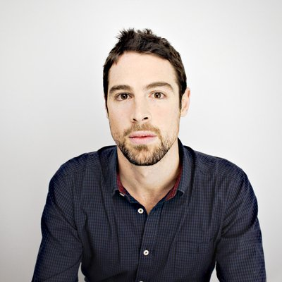 Benoît Vitkine on Muck Rack