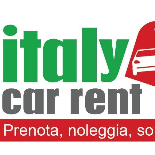 italy car rent italycarrent twitter. Black Bedroom Furniture Sets. Home Design Ideas