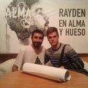 Alejandro (@AlexMF26) Twitter