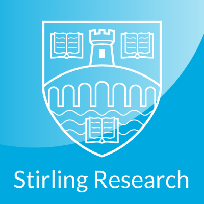 Stirling Research