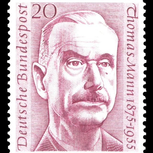 Thomas Mann On Twitter Thomasmann Gedicht Poet Autor