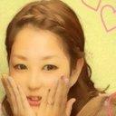 yuna (@0812yuna) Twitter