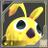 nanopico10's icon