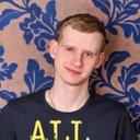 Антон Седов (@13Feuer) Twitter