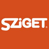 Sziget's Photos in @sziget Twitter Account