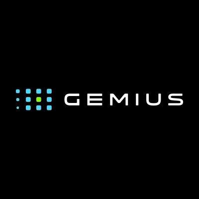 @Gemius