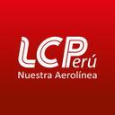 Photo of lcperu's Twitter profile avatar