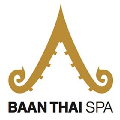 vibratorer baan thai spa