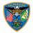 Valparaiso Police