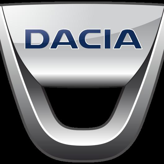 @Dacia_Tunisie