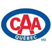 @CAA_Quebec