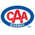 Twitter Profile image of @CAA_Quebec