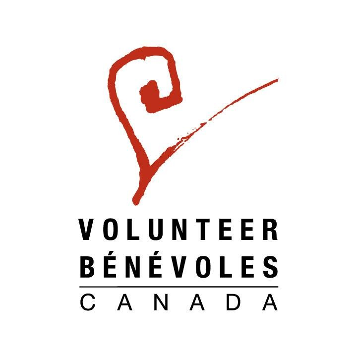 Volunteer Canada Social Profile