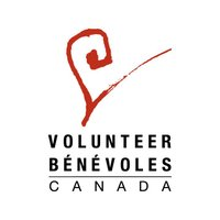 Volunteer Canada | Social Profile