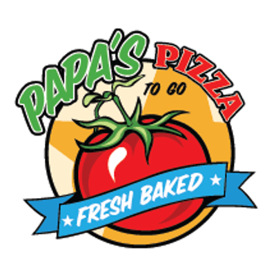 papas pizzarea