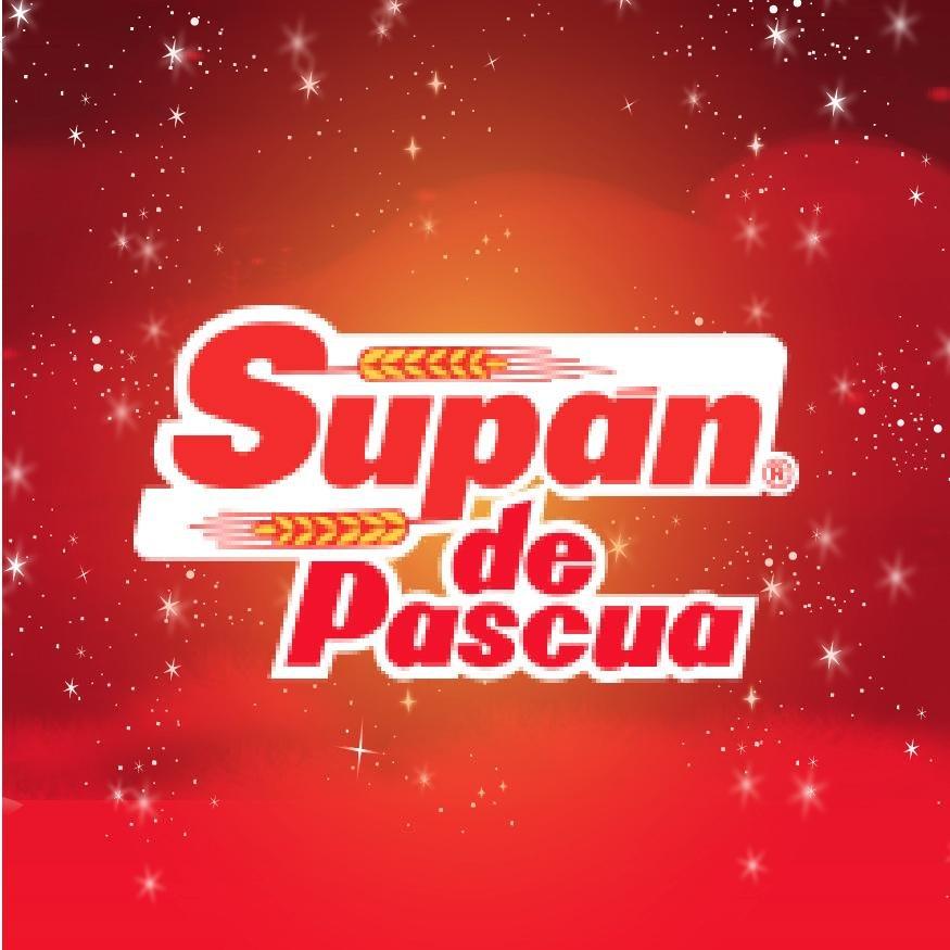 @SupanDePascua
