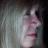 CindyLStovall's avatar'