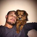 Wesley Quinn - @wesleyadamquinn - Twitter