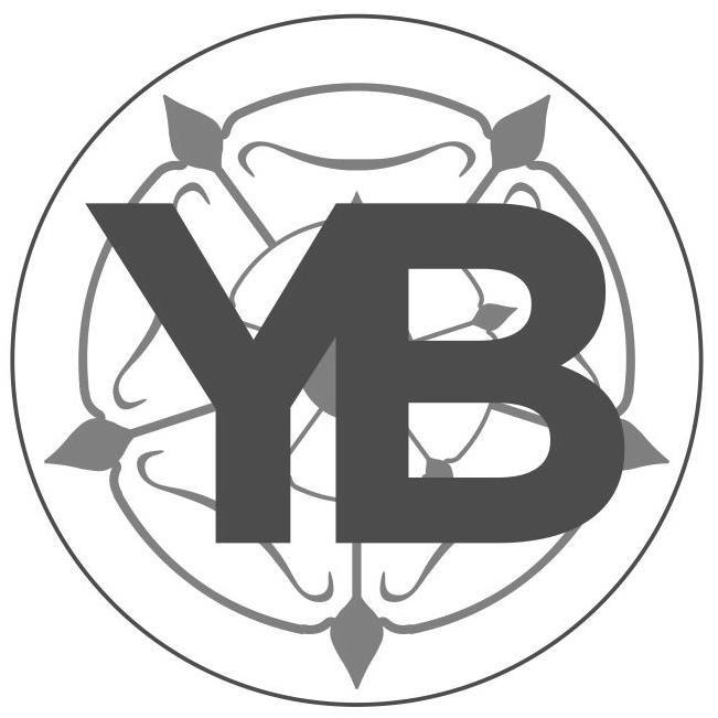 Yorkshire Bedrooms YBedrooms  Twitter