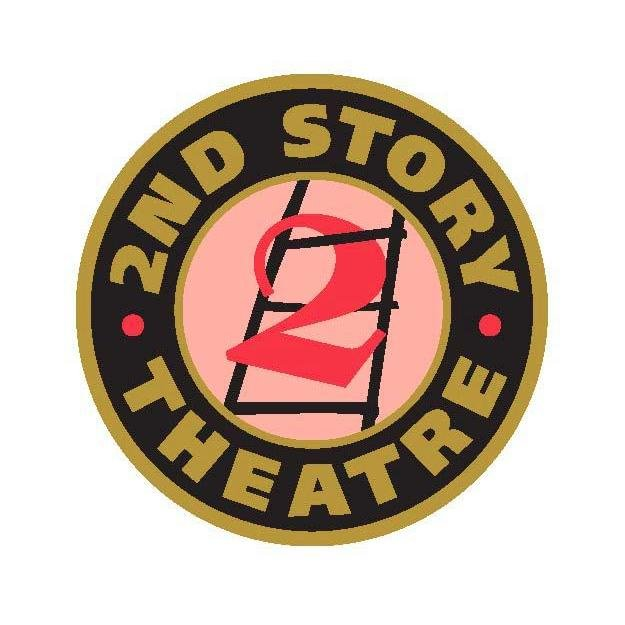 second story theater