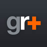 GamesRadar+ twitter profile