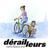 Avatar de @derailleurs_14