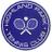 Highland Park Tennis