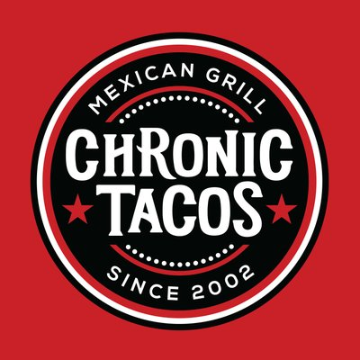 Chronic Tacos Canada | Social Profile