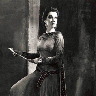 Macbeth lady macbeth
