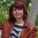 Natasha Kadrova (@01Natalia26) Twitter