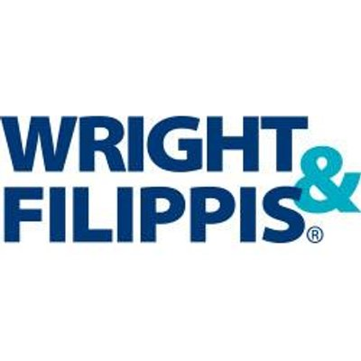 Wright & Filippis logo