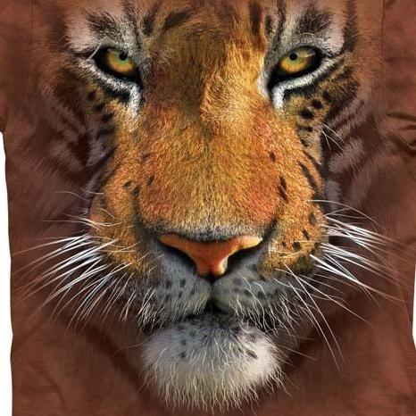 AnimalShirt.net